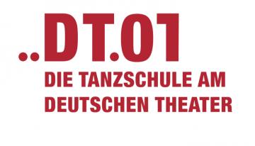 join. happens. can Frau sucht jungen mann hamburg can not participate now